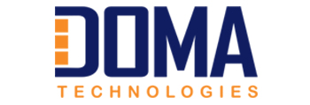Doma-Tech