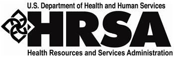 HRSA-HHS-Logo