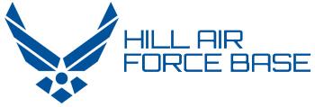 Hill-AFB-logo
