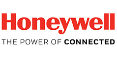 Honeywell_logo-119h
