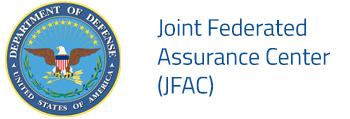 JFAC-logo
