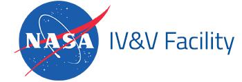 NASA-IV_V