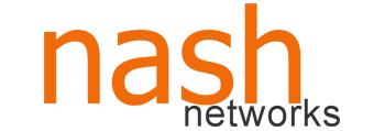 Nash-Networks