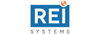 REI-Sys