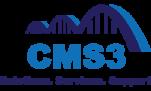 CMS3_logo